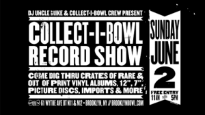 Collect-I-Bowl_Brooklynbowl